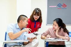 Cách chọn giảng viên của Trung tâm tiếng Anh Langmaster