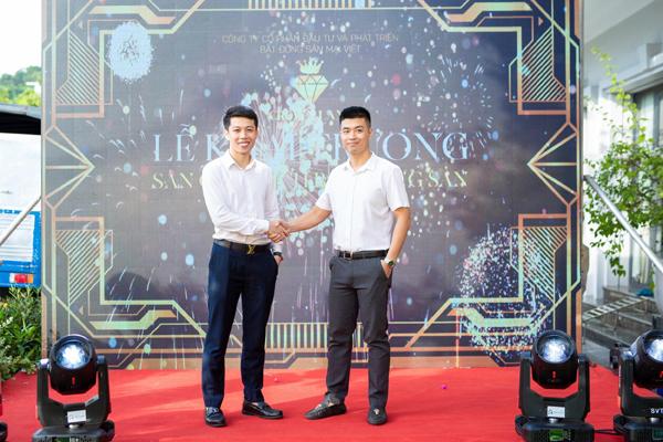 Crownland - luồng gió mới của bất động sản Quảng Ninh