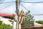 Điện một giá gần 3.000 đồng/kWh: Để thấp hơn các bộ không đồng ý