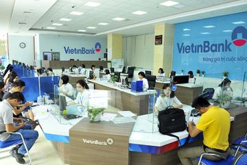 Sản phẩm phái sinh hàng hóa VietinBank - công cụ đắc lực cho DN