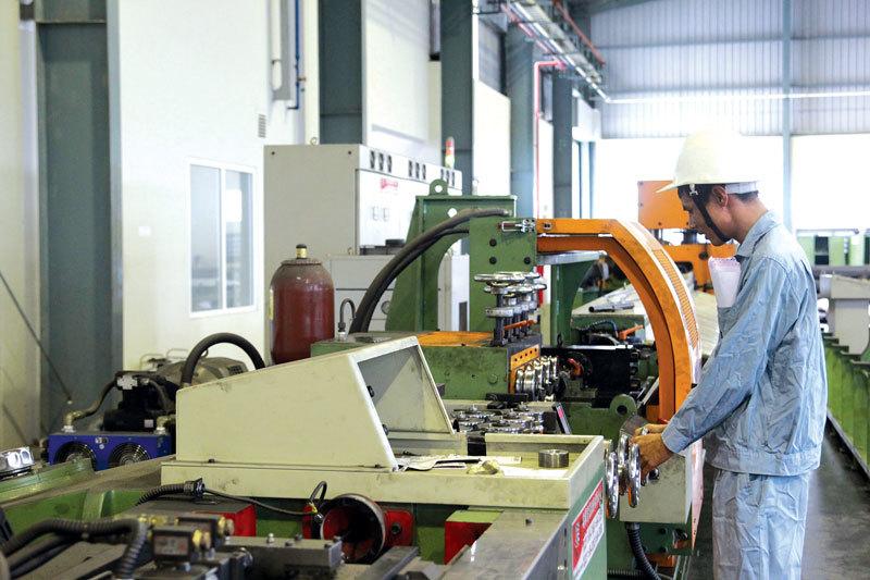 TTDVVL Bắc Ninh: Tư vấn, giới thiệu việc làm, chính sách cho gần 5 nghìn lượt người lao động