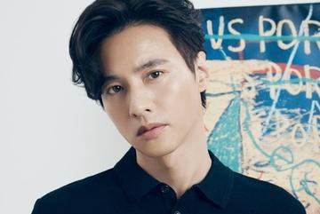 Dừng đóng phim 10 năm, Won Bin lại từ chối dự án truyền hình gần 800 tỷ