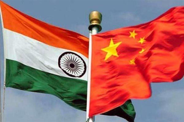 Căng thẳng leo thang, Ấn Độ ngưng các thỏa thuận hợp tác với TQ