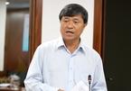 80% trường tiểu học ở Sài Gòn chọn bộ sách do Sở biên soạn