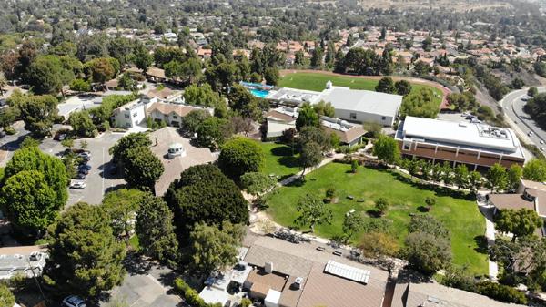 Trường liên cấp quốc tế hàng đầu Hoa Kỳ sắp có mặt ở Ecopark