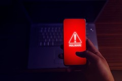 Data stealing spyware rears head in Vietnam
