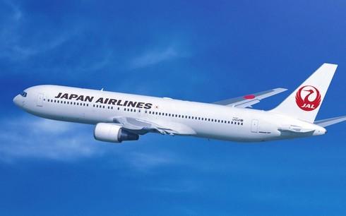 Large group of Japanese experts and entrepreneurs set for Vietnam visit