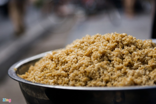 Truyền thống ăn Tết Đoan ngọ ở các vùng khác nhau thế nào