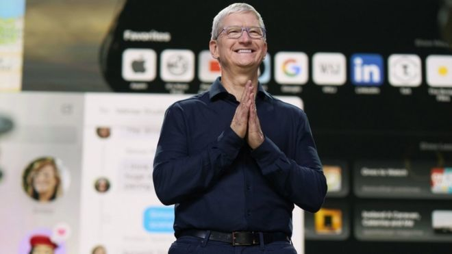Apple makes concessions to App Store developers