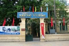 Giả xe ôm công nghệ lừa đón học sinh ở Hà Nội