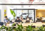 Inspiring work environments nurture new talent