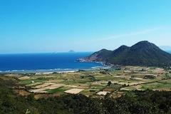 Thủ tướng đồng ý tạm dừng quy hoạch đặc khu Bắc Vân Phong