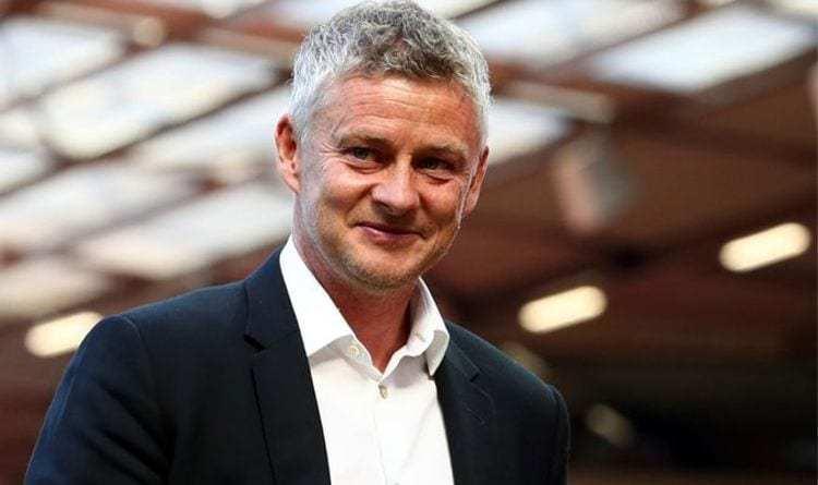 Solskjaer: MU còn chơi hay hơn nữa, vào top 3 Premier League