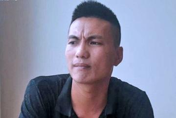 Khởi tố vụ đàn em Nguyễn Xuân Đường truy sát người sau 8 năm