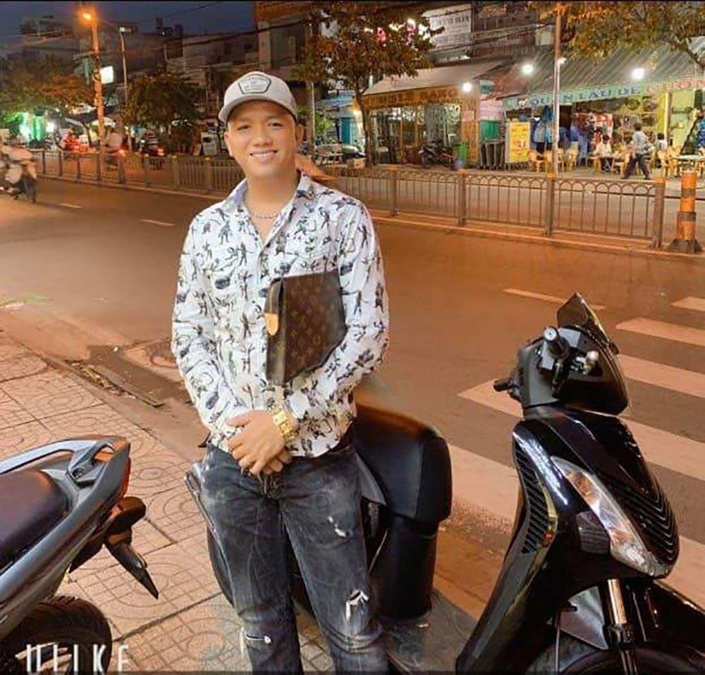 Kết luận điều tra vụ 200 côn đồ áo cam gây náo động Sài Gòn