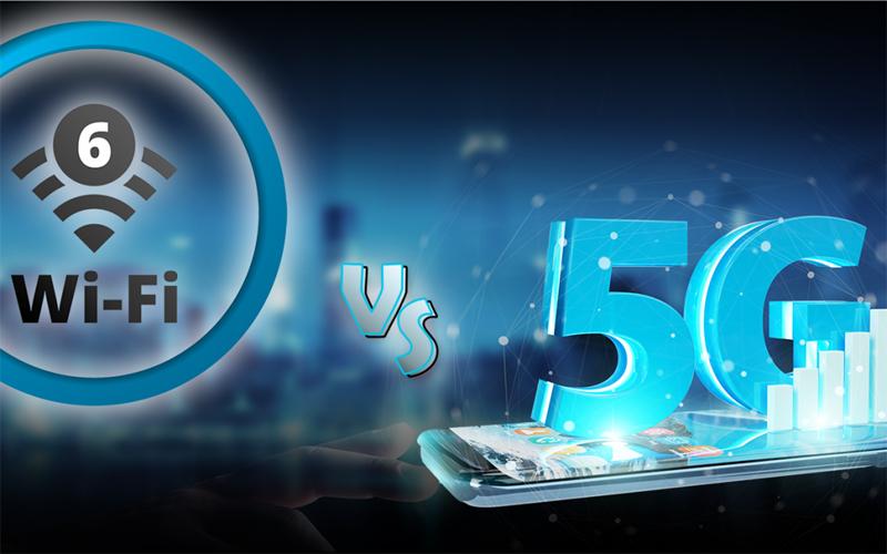 Bắc Ninh không ký kết triển khai dự án Owifi 5G với CSE Singapore