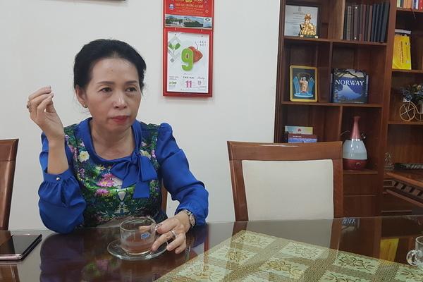 Bổ nhiệm hàng loạt trước khi nghỉ hưu, cựu giám đốc Sở ở Gia Lai bị cảnh cáo