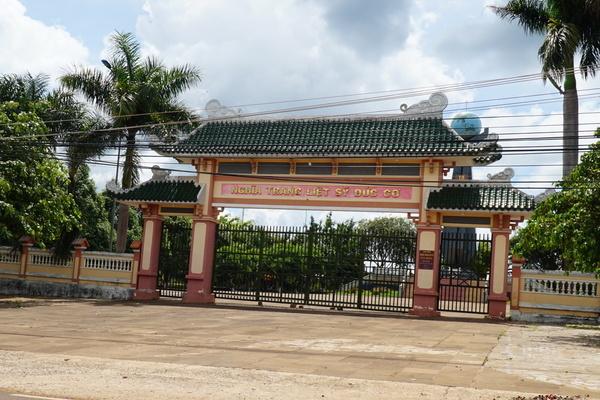 Chủ tịch huyện tham ô, Trưởng ban Dân vận Tỉnh ủy Gia Lai bị kỷ luật