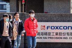 Smartphone của Google sẽ được sản xuất tại Việt Nam cuối năm nay