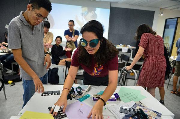 USAID awardsfollow-on grant to Fulbright University Vietnam