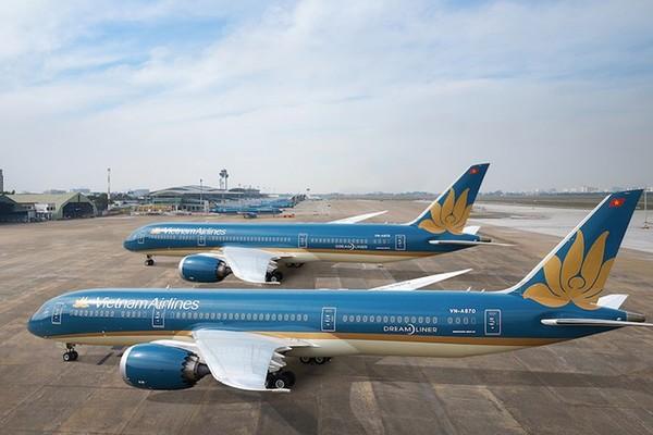 Vietnam Airlines to buy more aircraft despite big losses