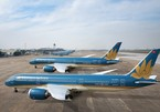 Vietnam Airlines to buy more aircraft despite big losses