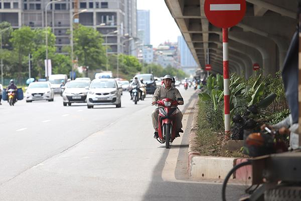 Dự báo thời tiết 26/6, Hà Nội vẫn oi nóng dù giảm nhiệt