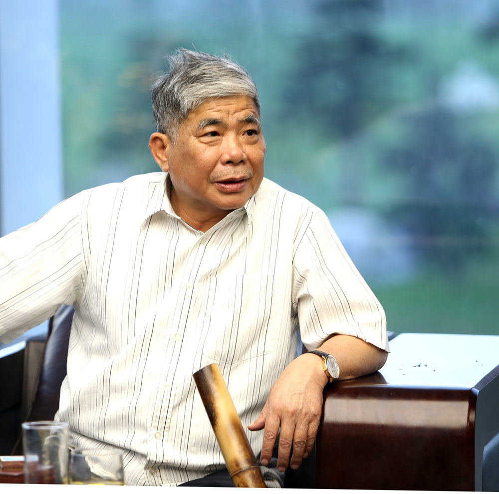 Công an Hà Nội: Sớm đề nghị truy tố 'đại gia điếu cày' Lê Thanh Thản
