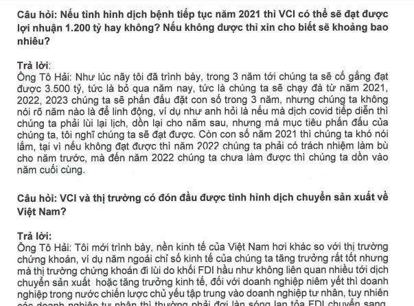 Hụt vụ 1,5 tỷ USD, DN bà Nguyễn Thanh Phượng đối mặt 1 năm 'bỏ đi'
