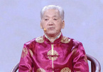 Bí quyết sống thọ của bác sĩ 99 tuổi: Ba lát gừng ngâm giấm mỗi ngày