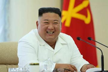 Chiến thuật hành động khó lường của Kim Jong Un