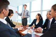 Có cần ký lại các hợp đồng lao động khi chuyển đổi loại hình doanh nghiệp?
