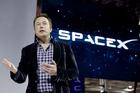 'Người giàu nhất quả đất' Elon Musk kiếm được bao nhiêu tiền từ Tesla?