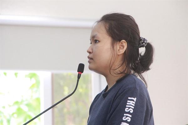 """Gruesome """"Body-in-concrete"""" case trial opens in Binh Duong"""