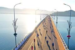 Annual VnExpress Marathon Quy Nhon returns next month