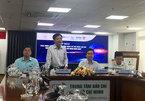 HCM Citycontest seeks AI-powered solutions
