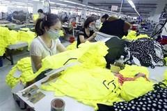 VIETNAM'S BUSINESS NEWS HEADLINES JUNE 29