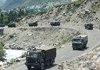 """Ấn Độ cảnh báo Trung Quốc về """"những hậu quả"""""""