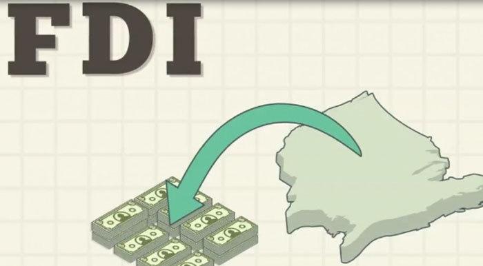 Tranh cãi 'chuyển giá': Xác định chính xác, xử lý hiệu quả