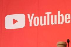 YouTube thay đổi chính sách tính phí tại Hàn Quốc sau khi bị phạt tiền