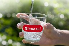 Nước - Phương pháp detox toàn diện cho sức khỏe