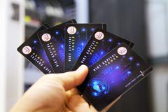 Sự thật về chiếc thẻ giúp giảm 30% tiền điện mỗi tháng
