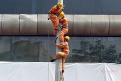 Cần đổi mới tư duy quản lý ngành điện