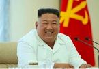 Nhật Bản hoài nghi về sức khỏe của Kim Jong Un