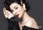 Lệ Quyên: Âm nhạc Phú Quang đặc biệt với người Hà Nội