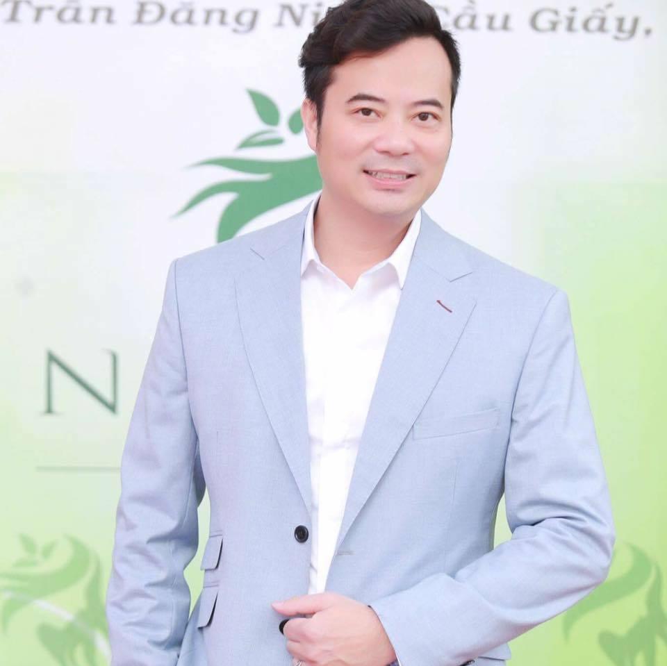 Diễn viên Phan Anh: Khán giả càng phẫn nộ tôi càng vui