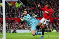 Norwich vs MU: Thừa thắng xông lên