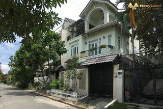 Thuê nhà nguyên căn dễ dàng qua Meey Land