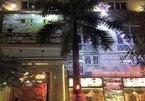 Bà chủ khách sạn ở Thái Bình treo cổ tự vẫn tại nhà riêng