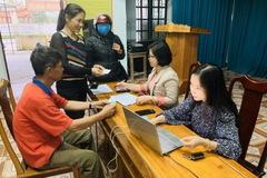Cách làm hay để phát triển BHXH tự nguyện ở Hà Tĩnh